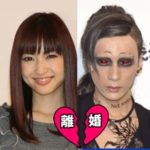 神田沙也加と村田充が電撃離婚を発表!離婚理由は子づくりか?