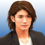 【悲報】俳優の三浦春馬さんが自宅で、自ら命を絶たれました原因は?